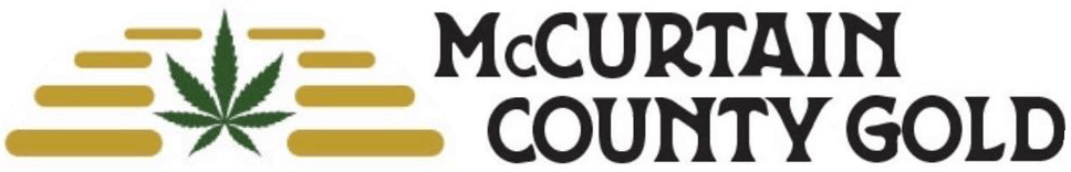 McCurtain County Gold